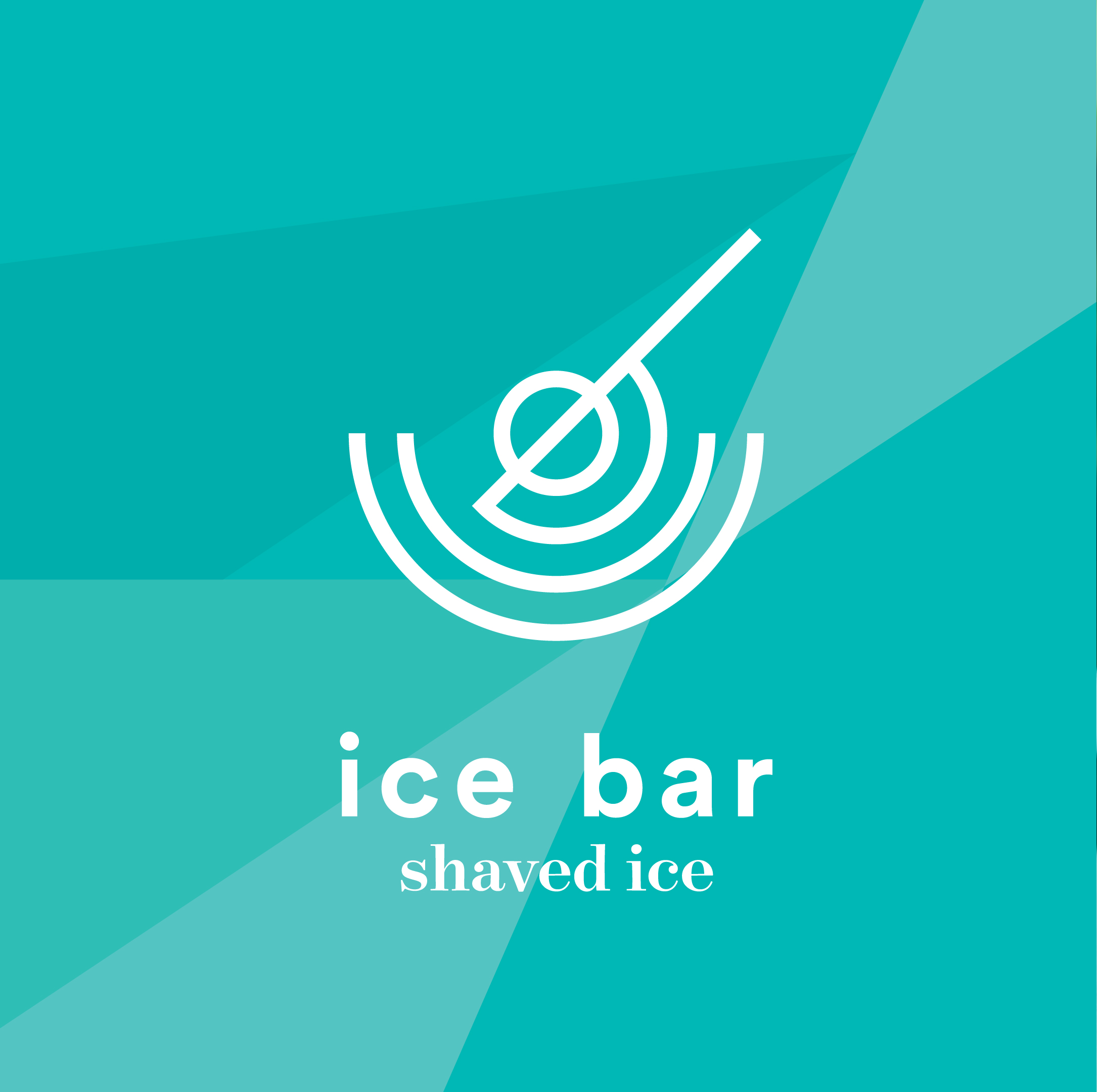 IceBar_main_sign_graphic_LEFT