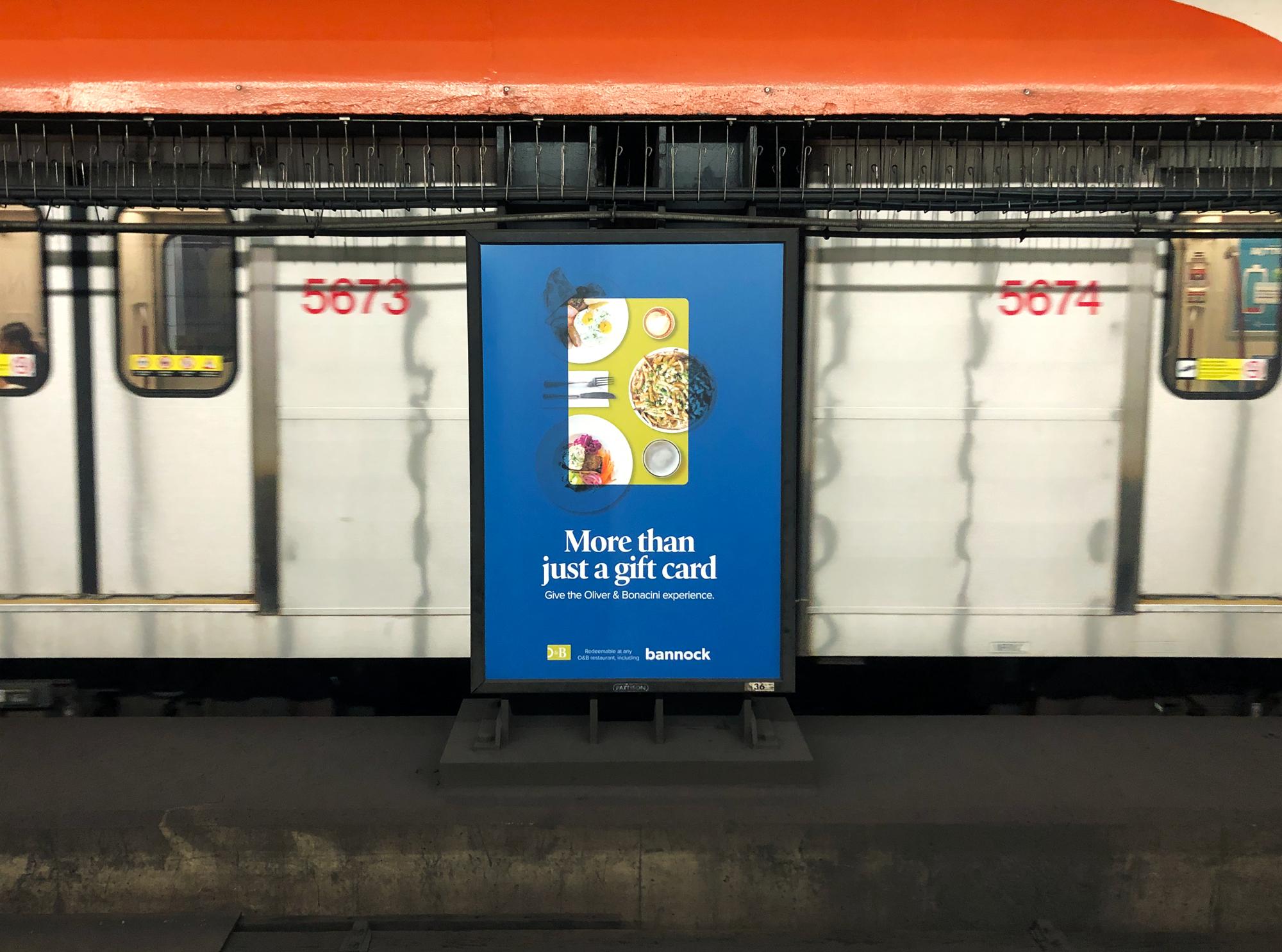 bannock-subway-ad