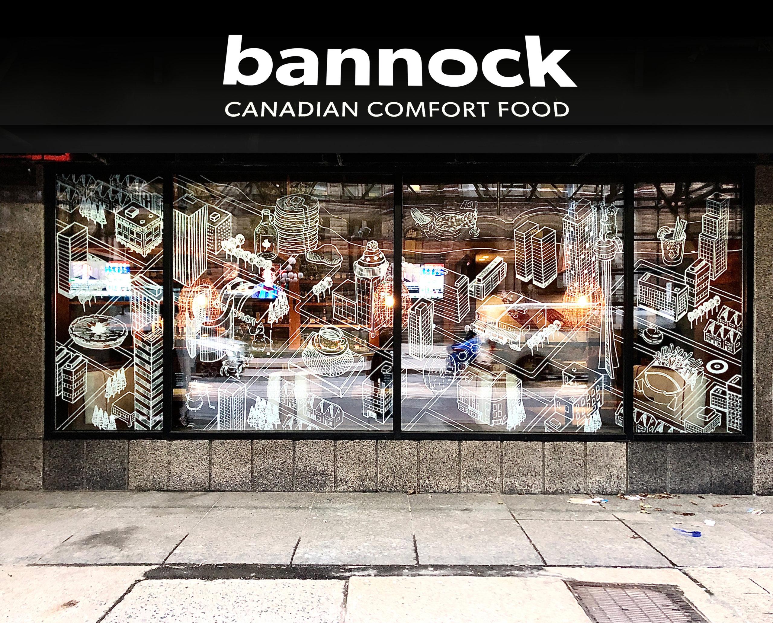 bannock-thumb-1