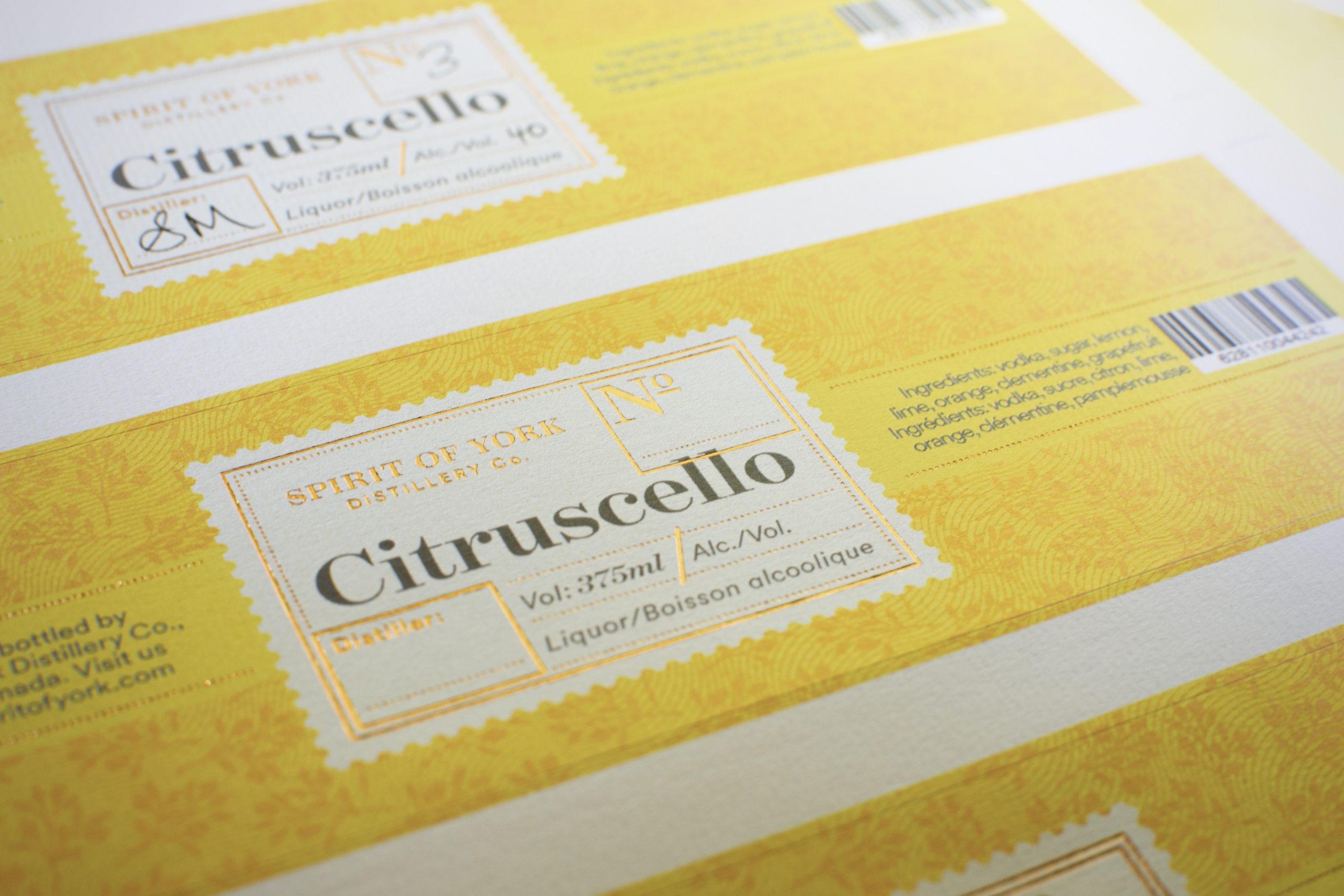 citruscello-label-close-2